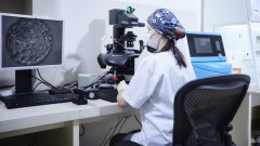 W Szczecinie rusza nowa klinika leczenia niepłodności