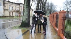 Wielka Orkiestra Świątecznej Pomocy zagrała w Gryficach