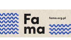 WIRTUALNA FAMA 2020 21-29 sierpnia 2020