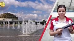 Wrocław zaprasza na 50. Mistrzostwa Europy w strzelaniach pneumatycznych