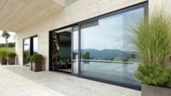 Wybieramy okna do domu w stylu tradycyjnym i nowoczesnym