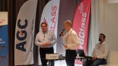 Your dreams, our challenge – podsumowanie konferencji firmy NordGlass