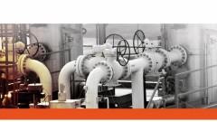 Zakończyła się procedura przydziału mocy w Terminalu LNG w Świnoujściu