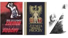 Zamek Książąt Pomorskich w Szczecinie zaprasza na wydarzenia online