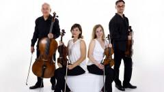 Zapraszamy na piąty koncert w ramach 10-tej edycji Gryfickiego Lata Muzycznego