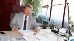 Zygmunt Dziewguć – Ważne jest to co się robi…