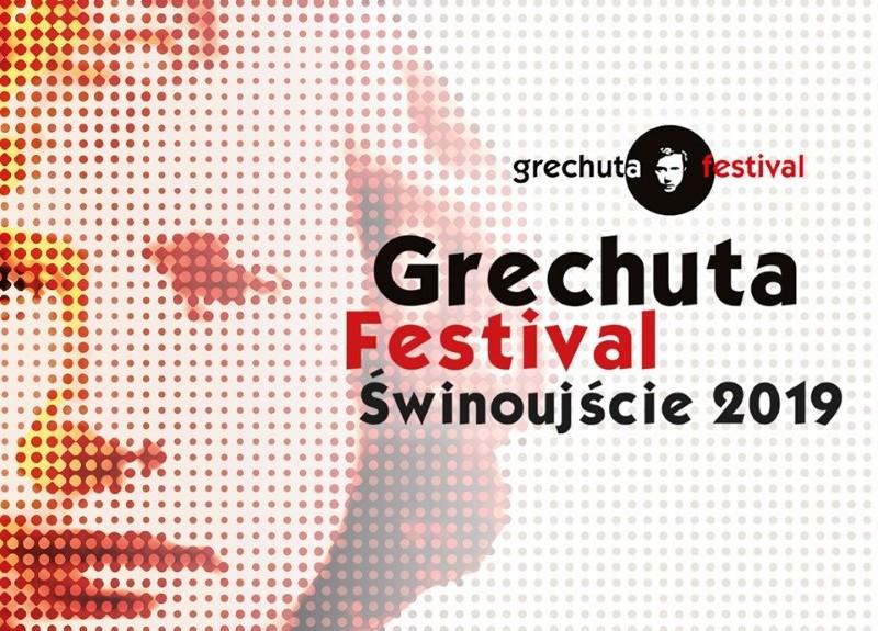 5. Grechuta Festival — Świnoujście 2019: dzień piąty, ostatni (5/5)