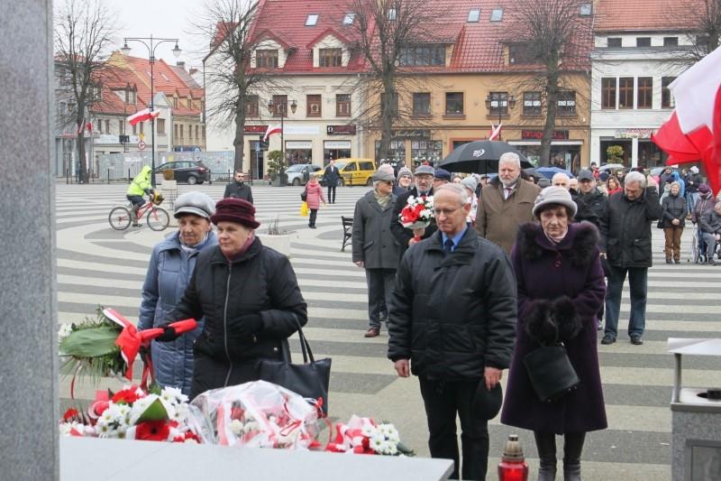 75 lat Polskich Gryfic