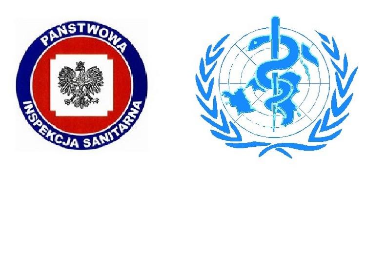 """7 kwietnia – Światowy Dzień Zdrowia  - """"ZDROWIE DLA WSZYSTKICH"""""""