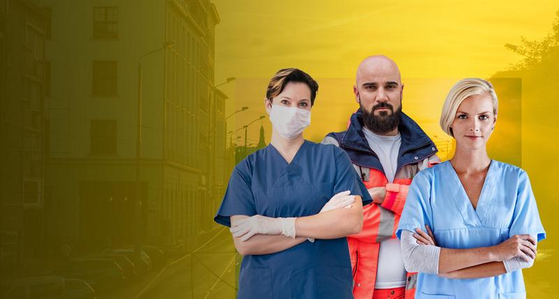 Aviva wspiera odbudowę Oddziału Chirurgii Przewodu Pokarmowego  w Katowicach