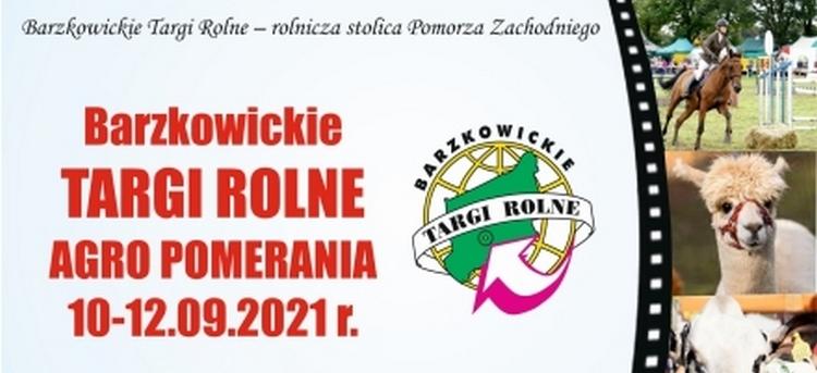 zaproszenie-na-targi-rolne-10-12-wrzesnia-barzkowice.mp3