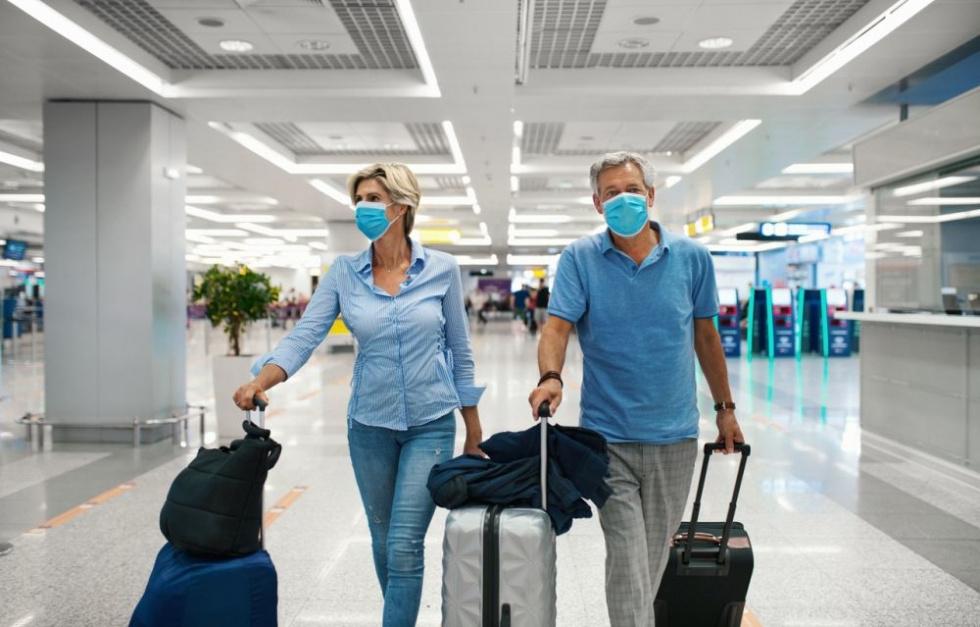 Czas planować wakacje. Kolejny kraj w Europie łagodzi zasady wjazdu na…
