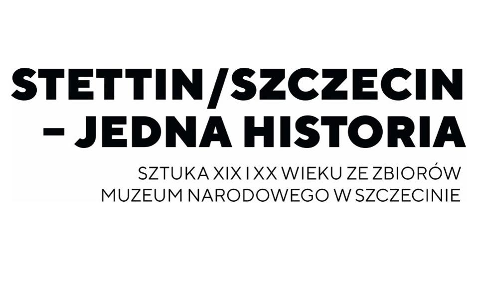 Czy Stettin i Szczecin to jedno miasto?