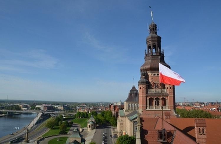 Dziś przypada 30. rocznica przeprowadzenia w Polsce pierwszy wyborów samorządowych
