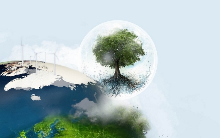Ekologiczne budownictwo dzisiaj to lepsze jutro