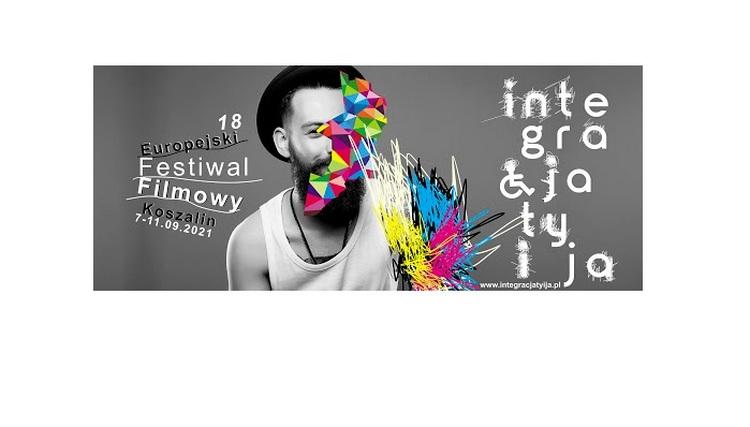 """Filmy z Festiwalu """"Integracja Ty i Ja"""" do zobaczenia w Kinie Zamek"""