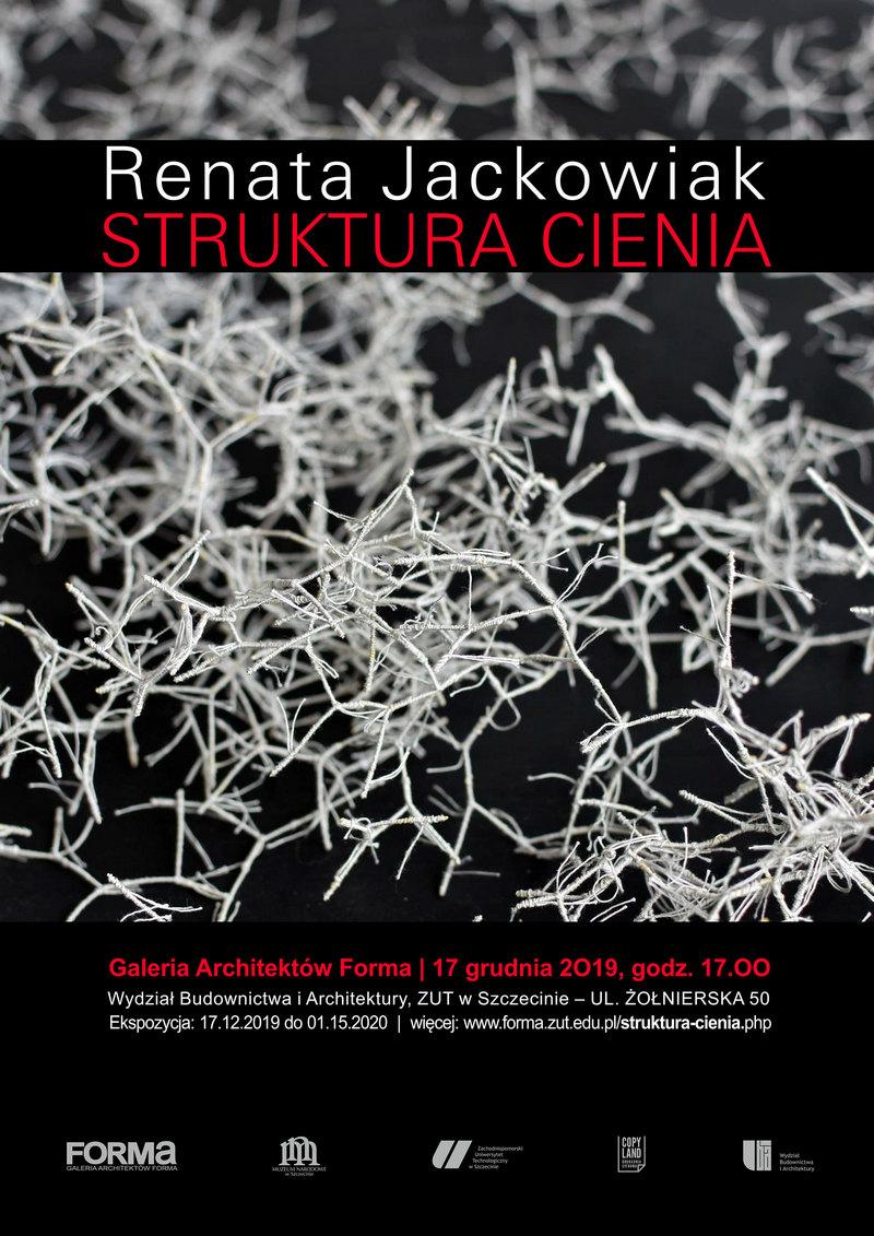 Galeria Architektów Forma zaprasza na wyjątkową wystawę