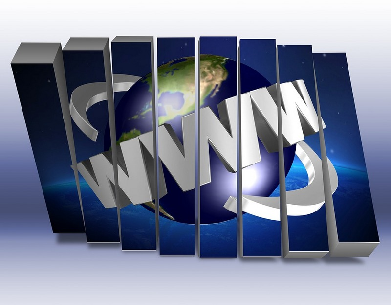 Google Ads i pozycjonowanie stron, dwa sposoby na marketing internetowy