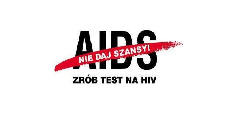 """HIV / AIDS """"Czy wiesz, że…"""""""