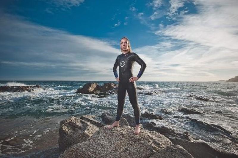 Ironman na Hawajach z Awiluxem