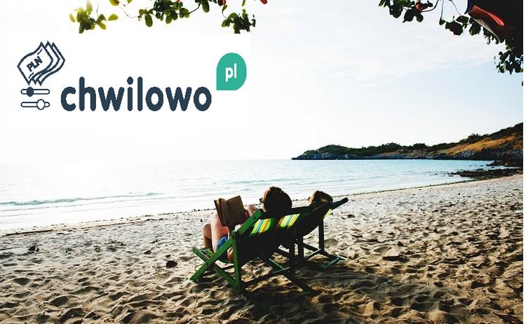 Jak najłatwiej sfinansować wakacyjny wyjazd?