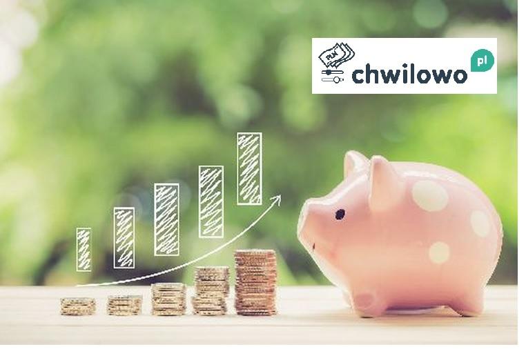 Jak skutecznie zmniejszyć koszty pożyczki?