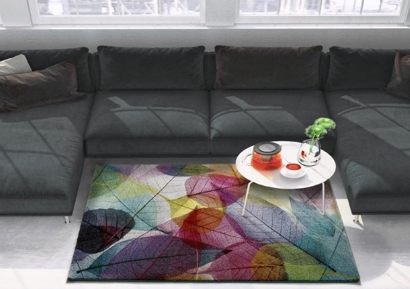 Jak wybrać dywan i odpowiednio o niego zadbać?