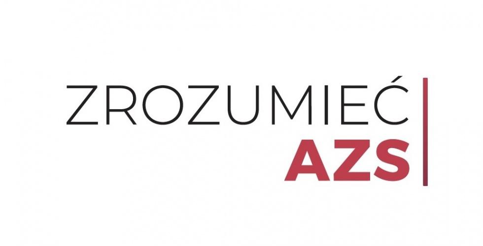 Jak wygląda życie z atopowym zapaleniem skóry w Polsce?