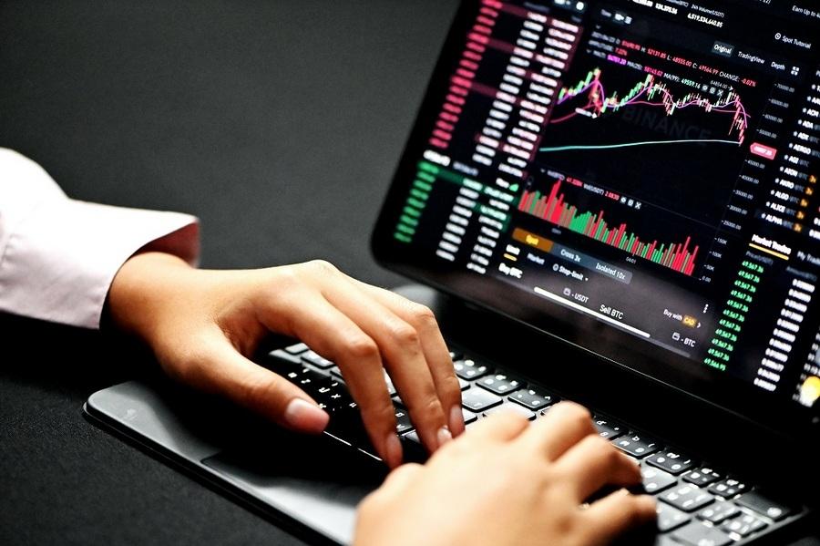 Jak zwiększyć wartość firmy i marki w oczach klientów i inwestorów? Poznaj…