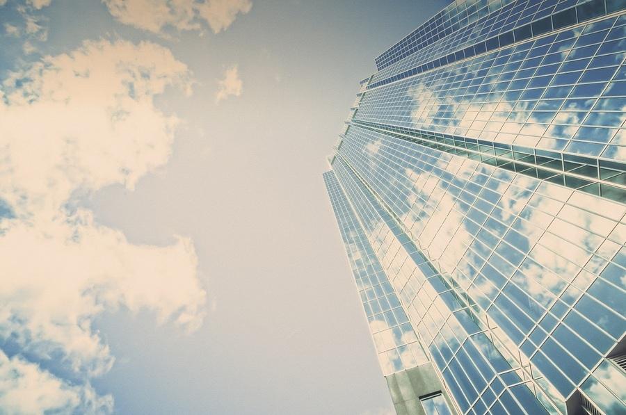 Jak zyskać na sprzedaży firmy? Poznaj skuteczne sposoby na zwiększanie…