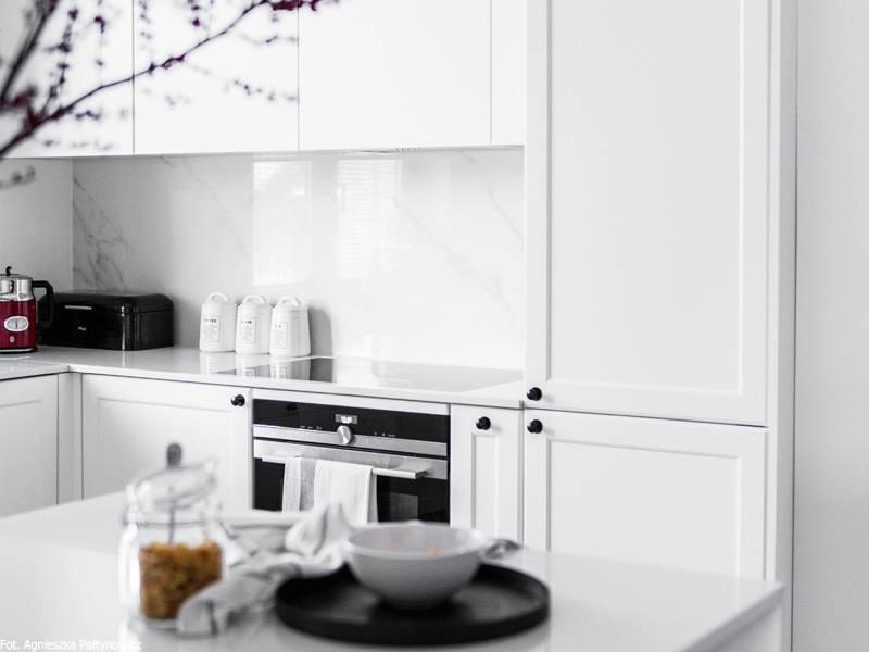Jakie meble na wymiar będą najlepsze dla Twojego domu? Sprawdź sam!