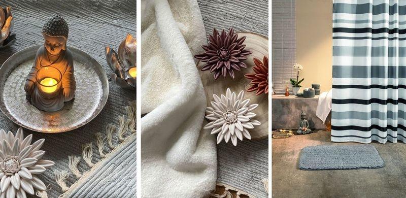 Łazienka – witaj w królestwie domowego odpoczynku!
