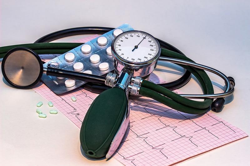 Lepiej zapobiegać niż leczyć. Podstawowe badania kontrolne z łatwością wykonasz we własnym domu