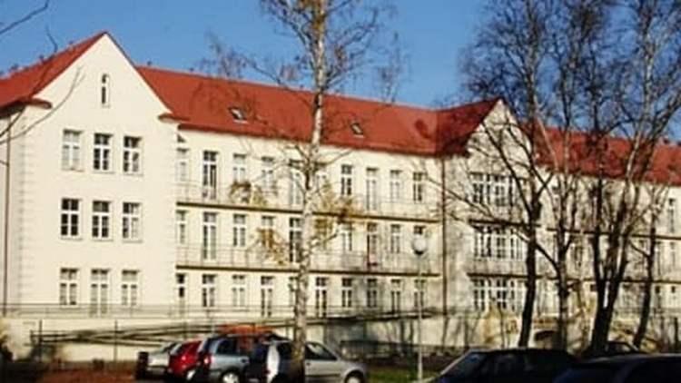 Milion dla białogardzkiego szpitala