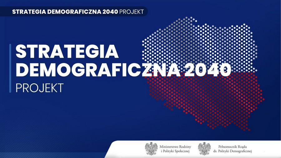 Ministerstwo Rodziny i Polityki Społecznej konsultuje w Szczecinie projekt…