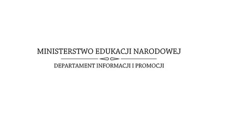 Nauka zdalna i hybrydowa dla uczniów szkół ponadpodstawowych - zmiany w funkcjonowaniu szkół od poniedziałku 19 października 2020 r.