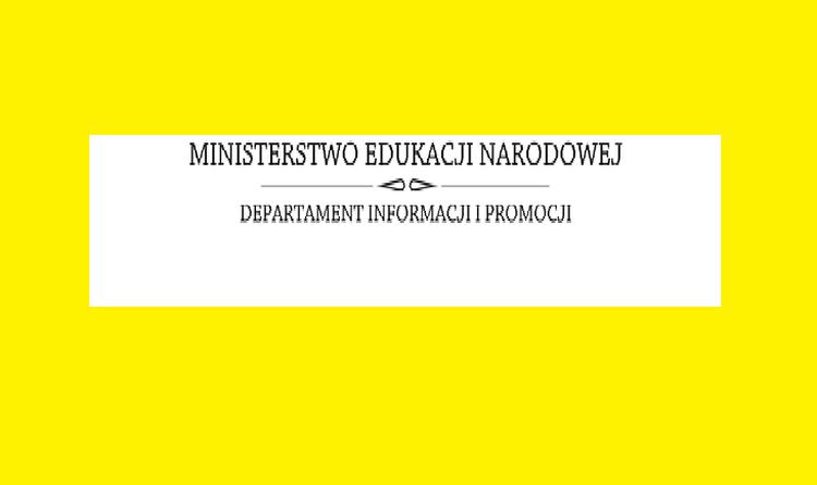Nauka zdalna podczas zawieszenia zajęć w szkołach - rekomendacje dla nauczycieli i dyrektorów