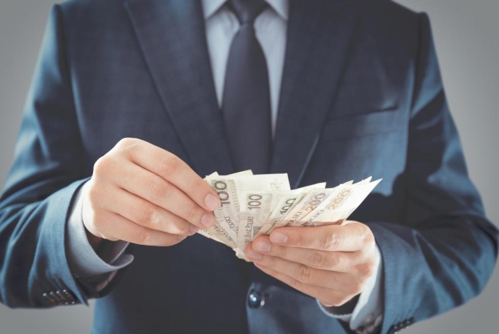 Niższe podatki i zwolnienia z ZUS. Rząd ma propozycje dla 20 mln Polaków