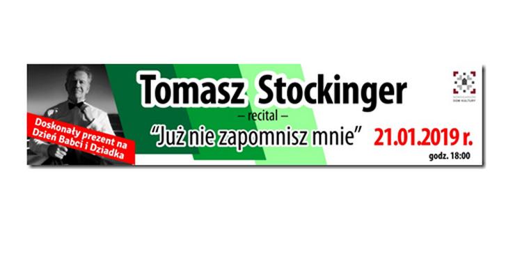 Nowogardzki Dom Kultury zaprasza...