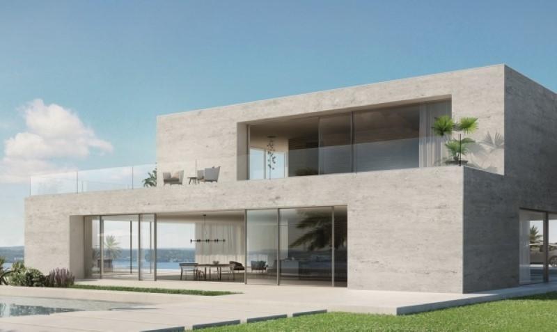 Nowość!    Nowa generacja okien przesuwnych od Awilux – ekskluzywny design panoramicznego przeszklenia
