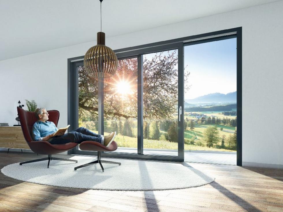 Oaza spokoju czy komfortowe biuro - jak przygotować dom na 4-dniowy tydzień…