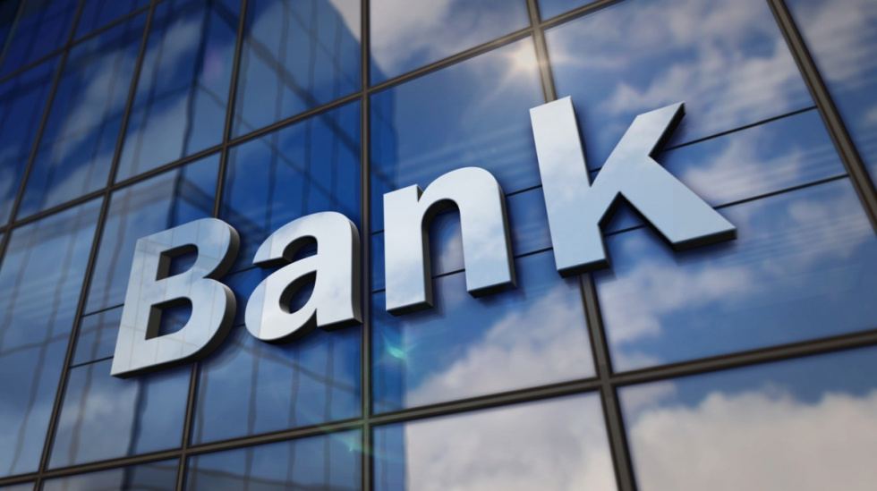 Od lipca trudniej o kredyt hipoteczny. Duże zmiany w bankach