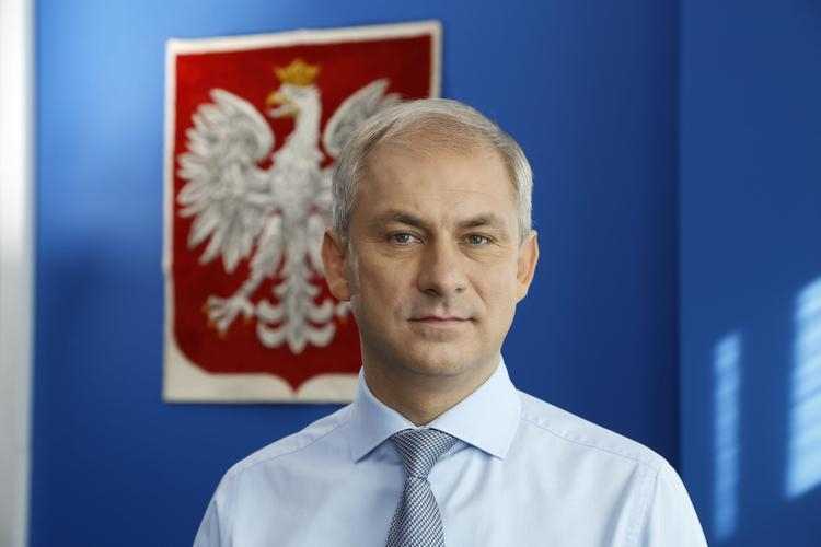 Oświadczenie Posła na Sejm RP Grzegorza Napieralskiego