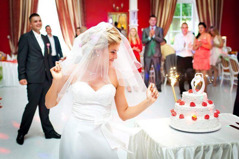 Planowanie wesela bez stresu? Przekonaj się, że to możliwe!