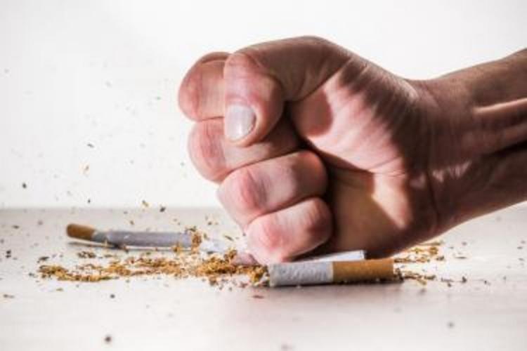 Polityka antynikotynowa, czyli czy papierosy będą droższe?