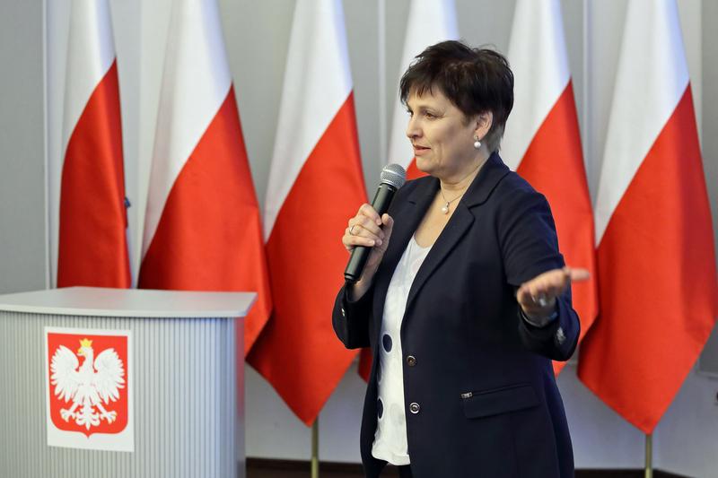 Polski ład dla miast Pomorza Zachodniego