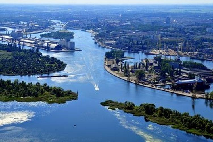 Port w Szczecinie – kolejne inwestycje