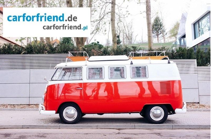 Potraktujmy klienta jak przyjaciela – czyli jak CarForFriend zbudował swój sukces