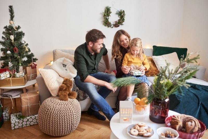 Prezenty od Świętego Mikołaja dla dziecka w każdym wieku i  nastolatka!
