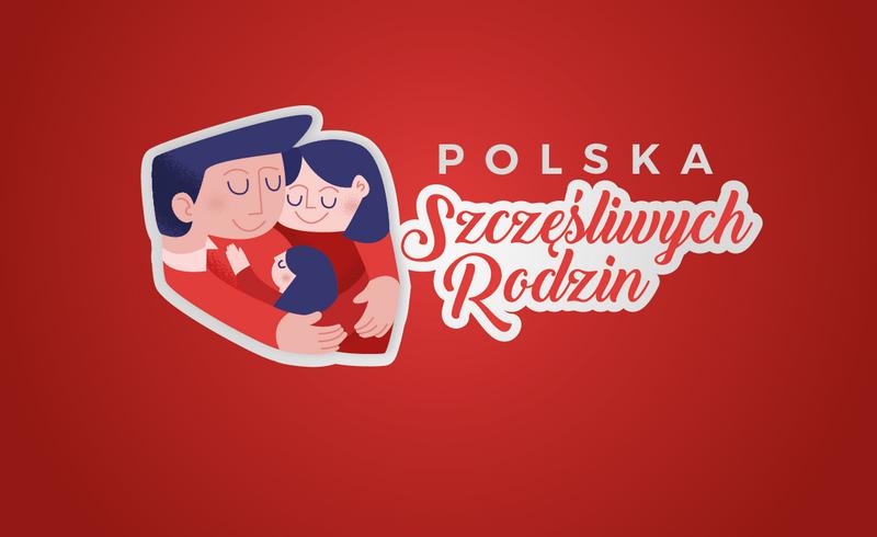 Przedstawiciele administracji i organizacji pozarządowych  z zachodniopomorskiego obradowali o sposobach na zbudowanie Polski Szczęśliwych Rodzin